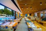 Anemi Hotel & Suites Picture 26