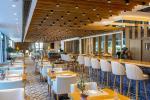 Anemi Hotel & Suites Picture 16