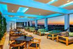 Anemi Hotel & Suites Picture 19