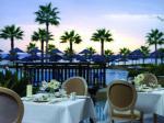 Atlantica Golden Beach Hotel Picture 3