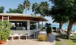 Sunrise Beach Hotel Picture 8