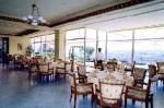 Le Merinides Hotel Fez Picture 2