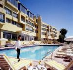 Le Merinides Hotel Fez Picture 5
