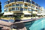 Le Merinides Hotel Fez Picture 6