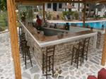 Alkyoni Beach Hotel Picture 40