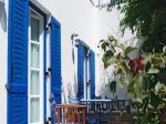 Alkyoni Beach Hotel Picture 31