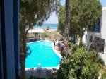 Alkyoni Beach Hotel Picture 5