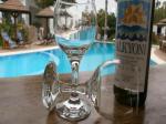 Alkyoni Beach Hotel Picture 8