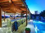 Alkyoni Beach Hotel Picture 10