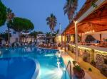 Alkyoni Beach Hotel Picture 11