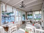 Alkyoni Beach Hotel Picture 15