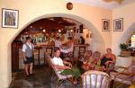 Erato Hotel Picture 0