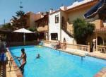 Erato Hotel Picture 6