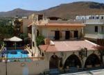Erato Hotel Picture 8