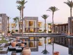 Amirandes Grecotel Exclusive Resort Picture 14