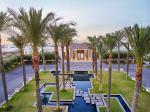 Amirandes Grecotel Exclusive Resort Picture 17