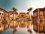 Amirandes Grecotel Exclusive Resort Picture 20