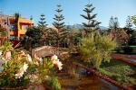 Orpheas Resort Picture 6