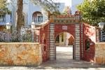 Orpheas Resort Picture 3