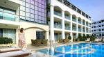 Albatros Spa & Resort Hotel Picture 0