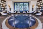 Radisson Blu Hotel & Resort Abu Dhabi Corniche Picture 18