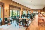 Sheraton Abu Dhabi Resort & Towers Hotel Picture 10