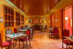 Sheraton Abu Dhabi Resort & Towers Hotel Picture 12