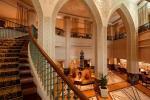 Sheraton Abu Dhabi Resort & Towers Hotel Picture 15