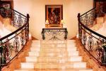 Sheraton Khalidiya Hotel Picture 3