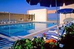 Sheraton Khalidiya Hotel Picture 4