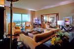 Sheraton Khalidiya Hotel Picture 7