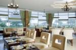 Danat Resort Jebel Dhanna Hotel Picture 9