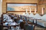 Danat Resort Jebel Dhanna Hotel Picture 10