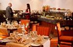 Al Rawda Arjaan by Rotana Hotel Picture 0