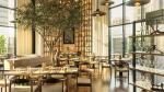 Le Royal Meridien Abu Dhabi Hotel Picture 5