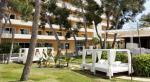Grupotel Montecarlo Hotel Picture 10