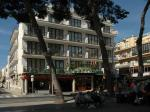 Balear Hotel Picture 0