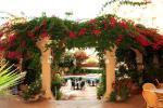Holidays at Isla Del Sol Aparthotel in Ca'n Pastilla, Majorca