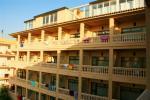 Isla Del Sol Aparthotel Picture 4