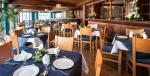 Restaurant in Elegance Sol Y Mar Apartments