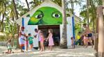 Vista Sol Punta Cana Beach Resort & Casino Picture 12