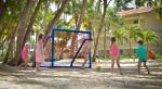 Vista Sol Punta Cana Beach Resort & Casino Picture 13