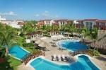 Now Larimar Punta Cana Hotel Picture 7