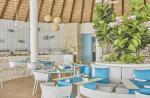 Bahia Principe Luxury Ambar Picture 6
