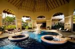 Majestic Colonial Punta Cana Hotel Picture 2