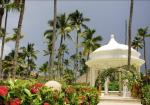 Majestic Colonial Punta Cana Hotel Picture 14