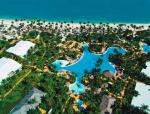 Melia Caribe Tropical Hotel Picture 15