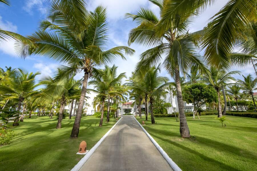 Holidays at Occidental Punta Cana Hotel in Playa Bavaro, Dominican Republic