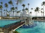 Paradisus Palma Real Golf and Spa Hotel Picture 15