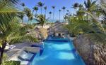 Paradisus Punta Cana Hotel Picture 15